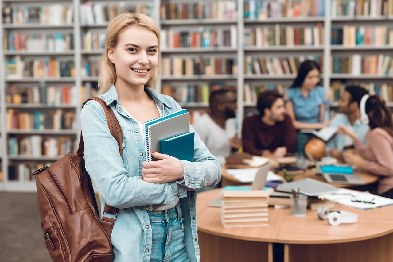 How to choose International Baccalaureate Subjects