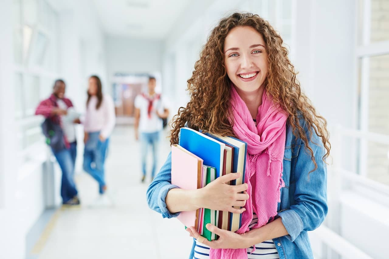 The 9 Best SAT Prep Books To Raise Your Scores in 2021!